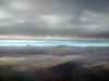 IdahoAirplaneAerialPhoto3