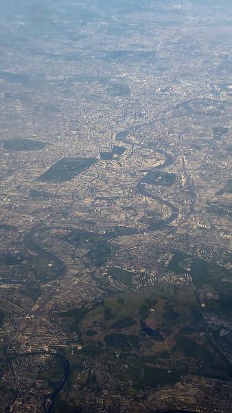 LondonAerialView4