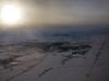 IdahoFallsAerialView3