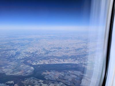 AirplaneAerialPhoto3