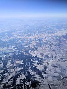 AirplaneAerialPhoto2