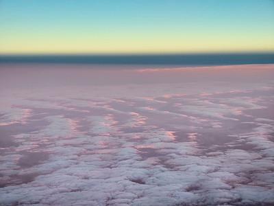 AirplaneSunrise30
