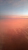 AirplaneSunrise18