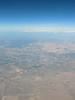 IdahoFallsAerialView7