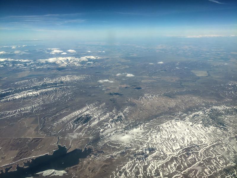 IdahoAirplaneAerialPhoto10