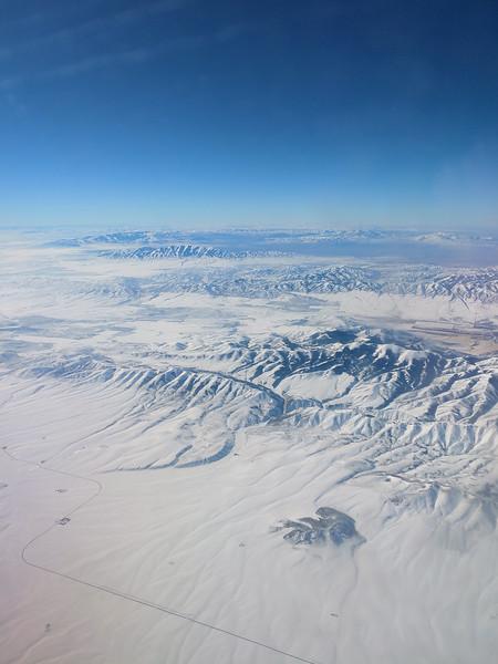 IdahoAirplaneAerialPhoto4