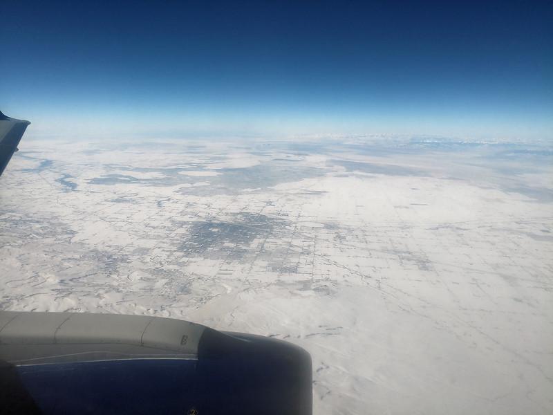 IdahoFallsAerialView4