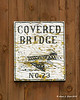 Blow-Me-Down covered bridge is #23 in the state