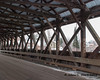 Inner structure of the bridge