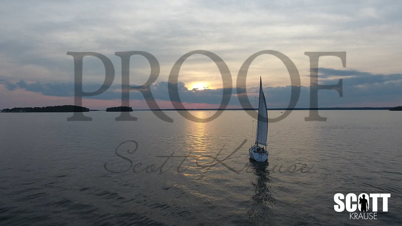 LAKE_MURRAY_SAIL_BOAT_SCOTT_KRAUSE