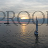 LAKE_MURRAY_SAIL_BOAT_SCOTT_KRAUSE