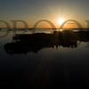 LAKE_MURRAY_SUNSET_APRIL_STILL_DJI_0661