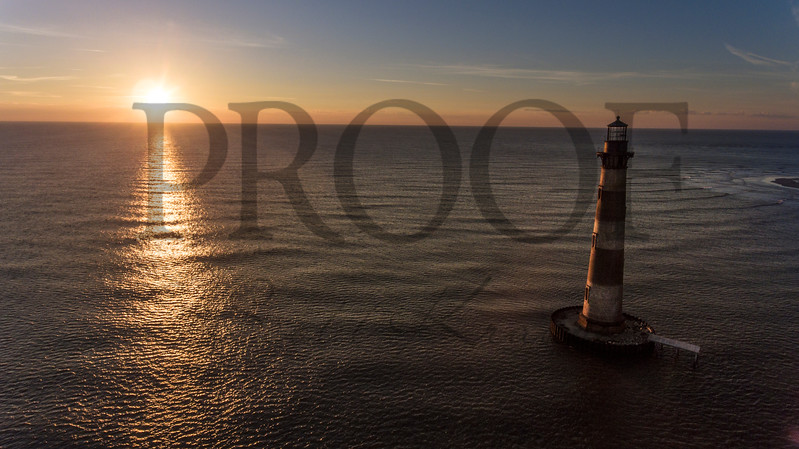 PRINT_VERSION_FOLLY_LIGHT_DJI_0011(no text)