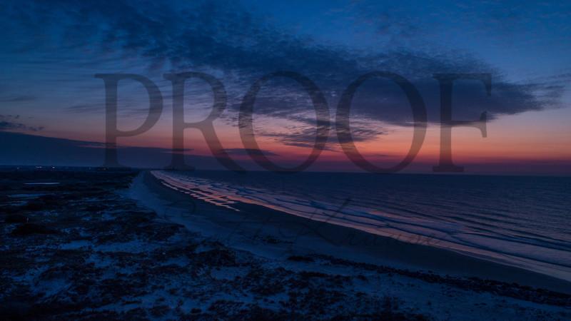 Sunset_DJI_0005