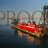 GREAT_LAKES_DREDGE_AND_DOCK_DJI_0583
