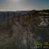 Glassy Mountain Chapel _DJI_0342