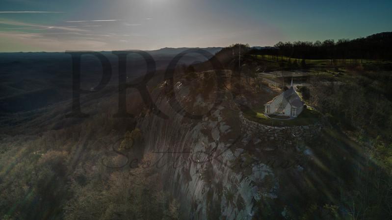 cliffs_glassy_chapel_DJI_0342