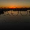 lake_murray_DJI_0752