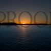 Lake_Murray_2017_DJI_0742(MIX)