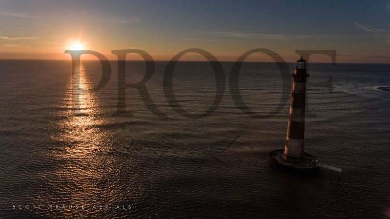 PRINT_VERSION_FOLLY_LIGHT_DJI_0011