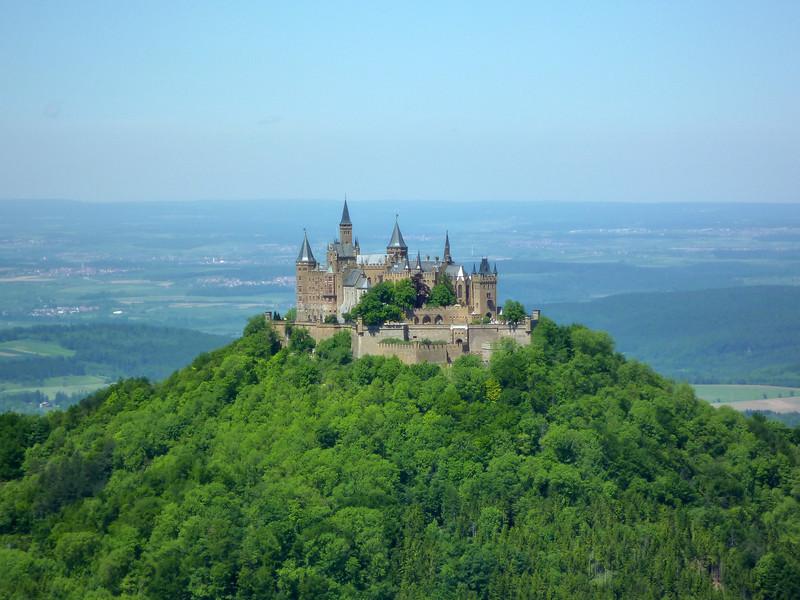 HohenzollernCastle3