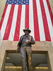 JohnWayneStatue2