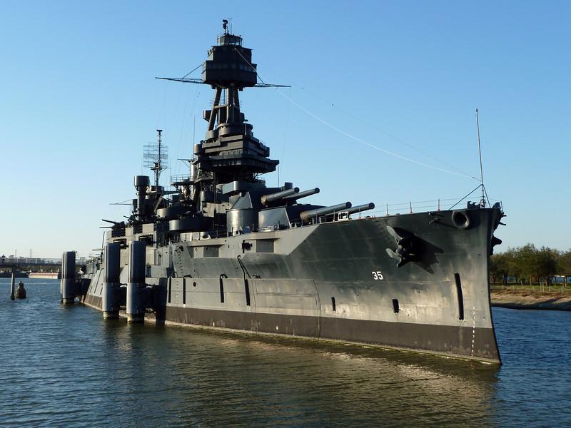 BattleshipTexas3