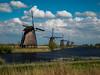 Kinderdijk14