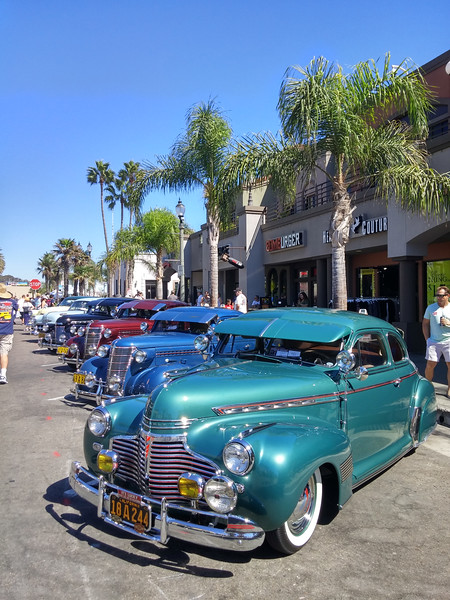 HuntingtonBeachCarShow07
