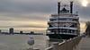 DetroitPrincessRiverboat1