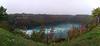 NiagaraWhirlpoolPanoramic