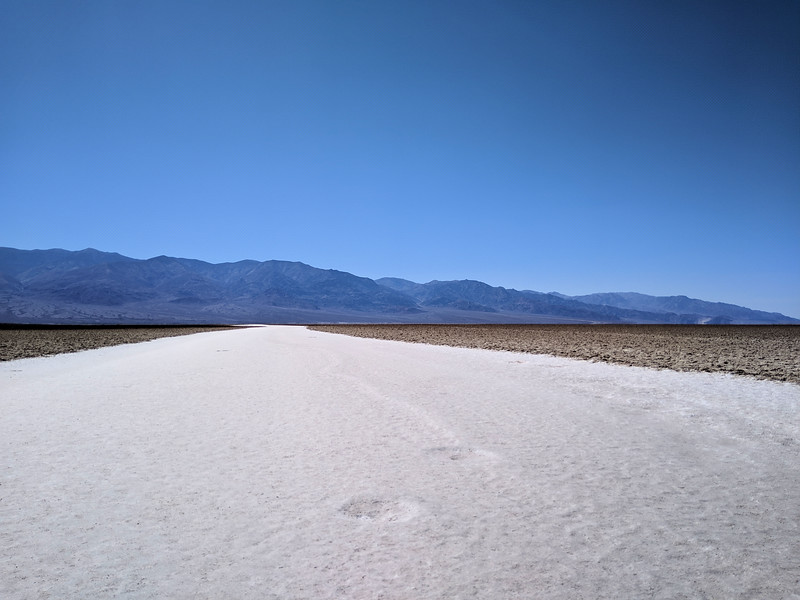 Badwater4