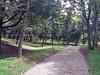 ParqueSimonBolivar05