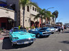 HuntingtonBeachCarShow05