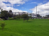 ParqueSimonBolivar16