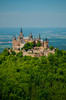 HohenzollernCastle7