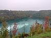 NiagaraWhirlpool3