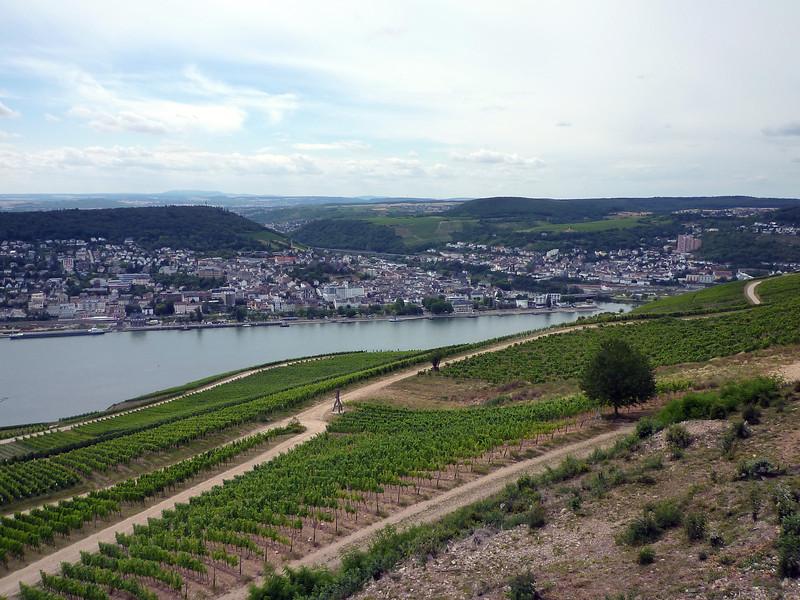 RhineValleyView2