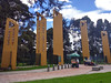 ParqueSimonBolivar01