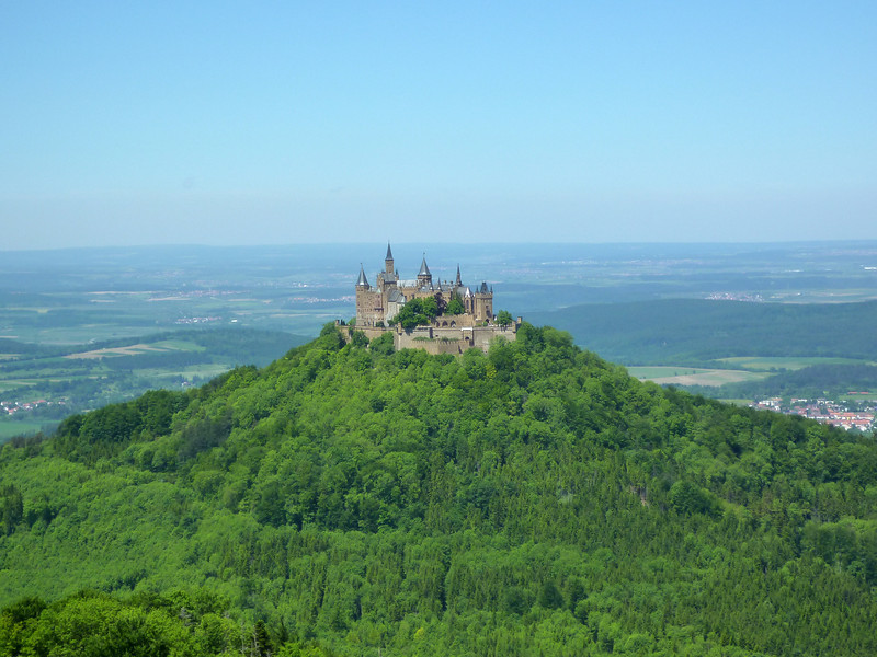 HohenzollernCastle2