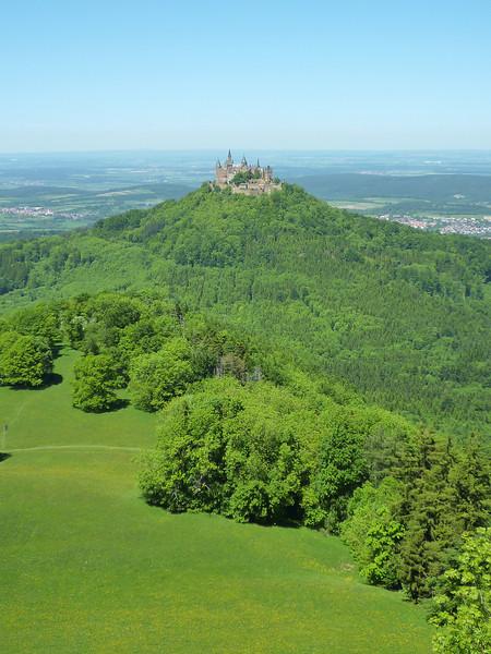 HohenzollernCastle5