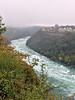 NiagaraWhirlpoolRapids4