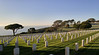 FortRosecransNationalCemetery15