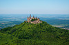 HohenzollernCastle6