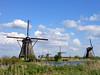 Kinderdijk08