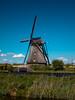 Kinderdijk13