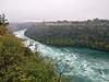 NiagaraWhirlpoolRapids6