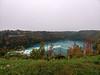 NiagaraWhirlpool2
