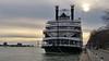 DetroitPrincessRiverboat2