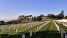 FortRosecransNationalCemetery14